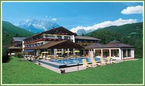 external image of Alpenhotel Zechmeisterlehen