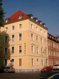 external image of Classic Inn