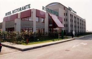 external image of Campanile Turin Moncalieri