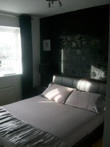 Photo of Ace Accommodation