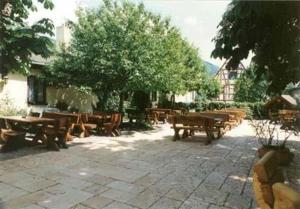 Restaurant Image ofFlair Hotel Alter Posthof