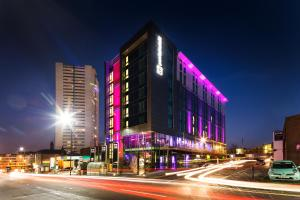 Photo of pentahotel Birmingham