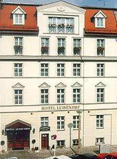 external image of Hotel Luisenhof