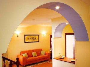 external image of Hotel Las Viñas