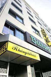 external image of Rheingoldhotel
