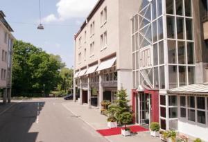 external image of Ringhotel Heilbronn
