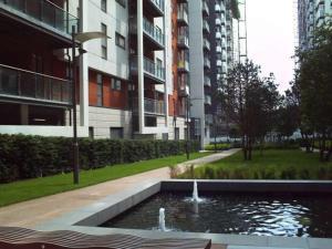 Photo of Villa Hotel Apartment
