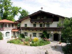 external image of Hotel Gundelsberg