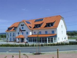 external image of Hotel Montana Lauenau