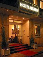 external image of Hotel Bären