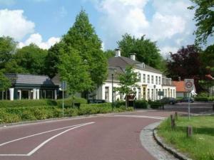 external image of Hotel Frederiksoord
