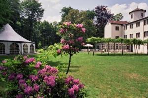 external image of Villa de Bedelaar