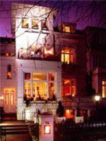 external image of Hotel Abtei