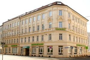 external image of Hotel Lindenau