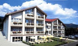 external image of Morada Hotel Bodenmais