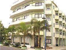 external image of Hotel Ristorante Miramare