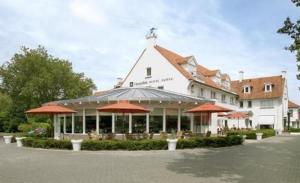 external image of Hampshire Hotel Paping Ommen