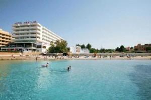 external image of Club Hotel Nautilus