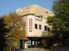 external image of Hotel Stuttgart Nord