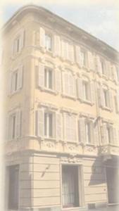 external image of Hotel Scudo di Francia