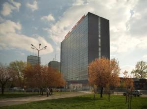 external image of Hotel Centrum