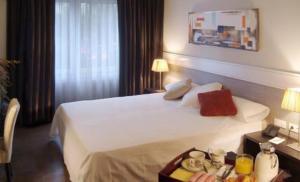 external image of Hotel Condado