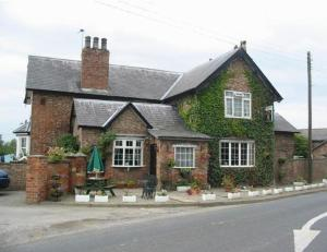 Thompsons Arms Hotel
