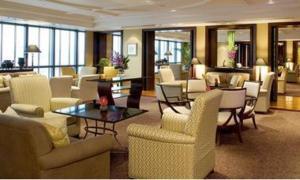Room Image  6ofPlaza Athenee Bangkok, A Royal Meridien Hotel