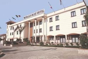 external image of Vassallo Park Hotel