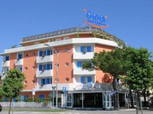 external image of Aparthotel Gioia