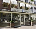 external image of Hotel de Oude Lantaarn