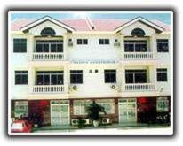 external image of Nazira Guesthouse