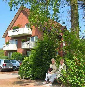 external image of Haus Stallmeister