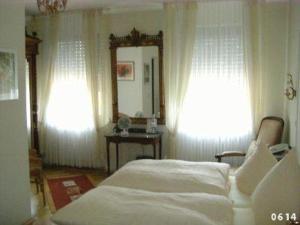 external image of Hotel Ratskeller
