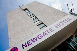 Newgate Hotel Newcastle Hotel