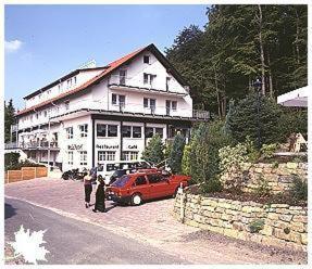 external image of Waldhotel Dörentrup