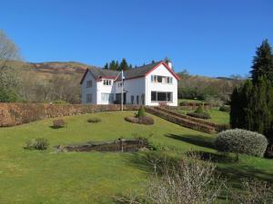 Photo of Torbeag House