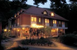 external image of Kurpark-Hotel Im Ilsetal