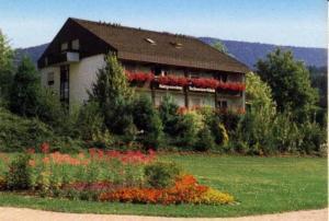 external image of Hotel Schweizerblick