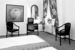 external image of Hotel Greifswald