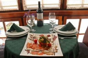 Restaurant Image ofNagusi