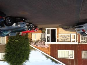 Photo of Dakota Guest House