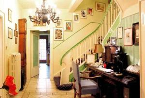 external image of Hotel Haus Wilke