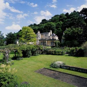 Photo of Bath Paradise House