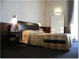 external image of Hotel Sallustio