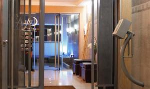 Gala Apart & Suites