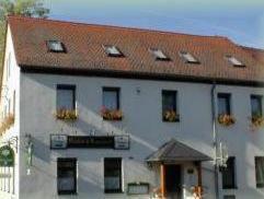 external image of Hotel zur Linde