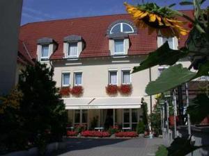 external image of Hotel Ochsen Pleidelsheim
