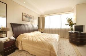 external image of Eurostars Roma Congress Hotel ...
