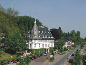 external image of Hotel Der Kaiserhof